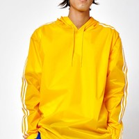 adidas Poncho Pullover Windbreaker at PacSun.com