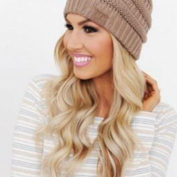 f367c26f791 Best Cc Beanie Products on Wanelo