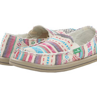 Sanuk Donna - Zappos.com Free Shipping BOTH Ways