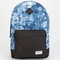 Burton Kettle Pack Backpack Indigo One Size For Men 24981121201