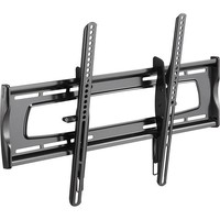 "Rocketfish™ - Tilting Wall Mount for Most 32"" to 70"" Flat-Panel TVs"