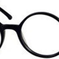 Eyeglasses -  4300 Acetate Full-Rim Frame