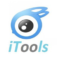 iTools 4.3.8.6 Keygen With Crack [Lifetime] Free Here