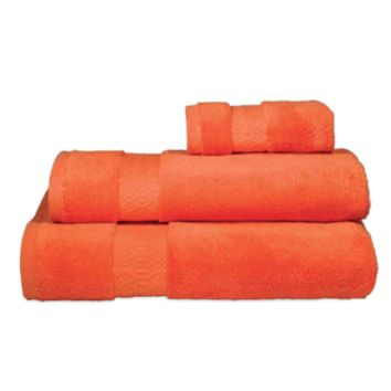 Kalan Towel Collection Coral