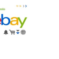 Your eBay Shopping Cart