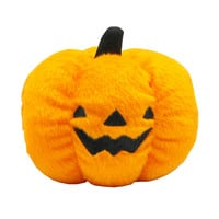 Halloween Plush Toy Pumpkin