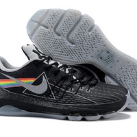 """Nike  Zoom  KD 8 Kevin Durant  Ⅷ   """"Return of the King"""" Men's    Basketball Shoes"""