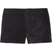 FULL TILT  Crochet Womens High Waist Shorts 212401100 | Shorts | Tillys.com