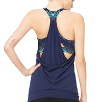 Lia Tank | Women's Tops | ALO Yoga