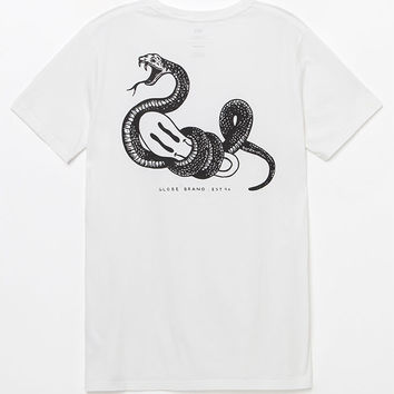 Globe Trap T-Shirt at PacSun.com