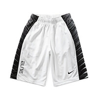 Nike 8-20 Elite Wing Short