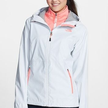 The North Face 'Momentum' TriClimate 3-in-1 Jacket