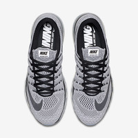The Nike Air Max 2016 Men's Running Shoe.