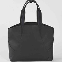 all day tote | women's bags | lululemon athletica