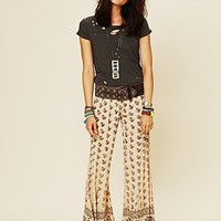 Free People FP ONE Pacific Trails Pant