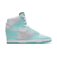 Nike Dunk Sky Hi 2.0 Breathe Women's Shoe