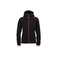 Dale of Norway Norefjell Jacket - Women's