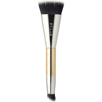 Sculpt & Shade Custom Contour Brush