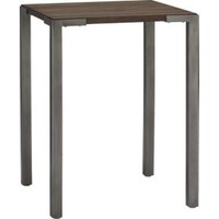 Shop Cb2 Tables On Wanelo