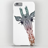 iPhone 6 Plus Cases | Page 8 of 84