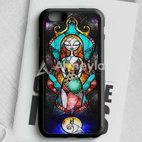 Sally The Nightmare Before Christmas iPhone 6 Plus | 6S Plus Case | armeyla.com