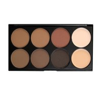 BROW8 BROW PALETTE