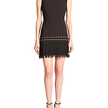 Elizabeth and James - Eron Dress - Saks Fifth Avenue Mobile