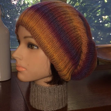 Djfleesh Big Head Sack Hat - Free Shipping on This Item