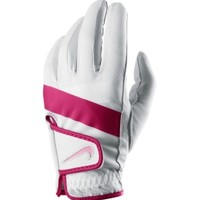 Nike Women's Summerlite Golf Glove