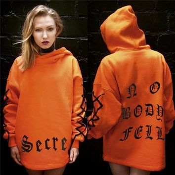 ONETOW Hoodies Dress Hot Sale Women's Fashion Winter Pullover Hats [212211499034]