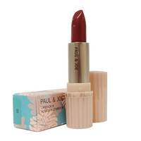Paul & Joe Beaute Lipstick N 0.11 oz Dame 22