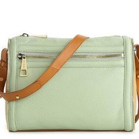 Kelsi Dagger Rebecca Cross Body Bag