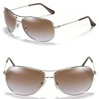 Ray-Ban Unisex Aviator Sunglasses - Jewelry & Accessories - Bloomingdale's