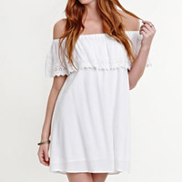 Billabong Summer Dayz Dress at PacSun.com