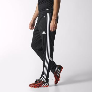 adidas Condivo 14 Training Pants - Black | adidas US