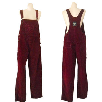 Women Overall Corduroy Overall Dr Marten Doc Marten Dr Martin Doc Martin 90s Overall Over All Bib Overall Jumpsuit Salopette Femme Dungaree