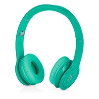 Beats Solo HD - Drenched in Light Blue - Apple Store (U.S.)