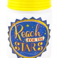 Reach For The Stars Coin Bank