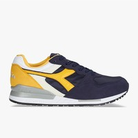 Diadora AW17 Intrepid NYL in Blue Nights