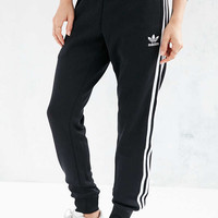 adidas Originals Unisex Superstar Cuff Track Pant - Urban Outfitters