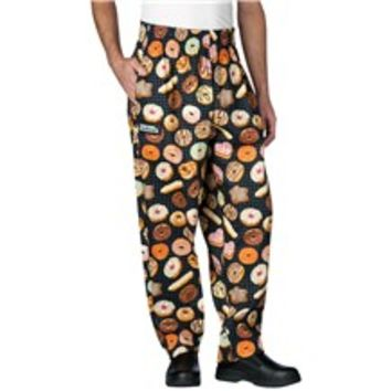 -Ultimate Chef Pants Clearance (3500) | Chefwear
