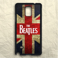 The Beatles Samsung Galaxy Note 3 Case