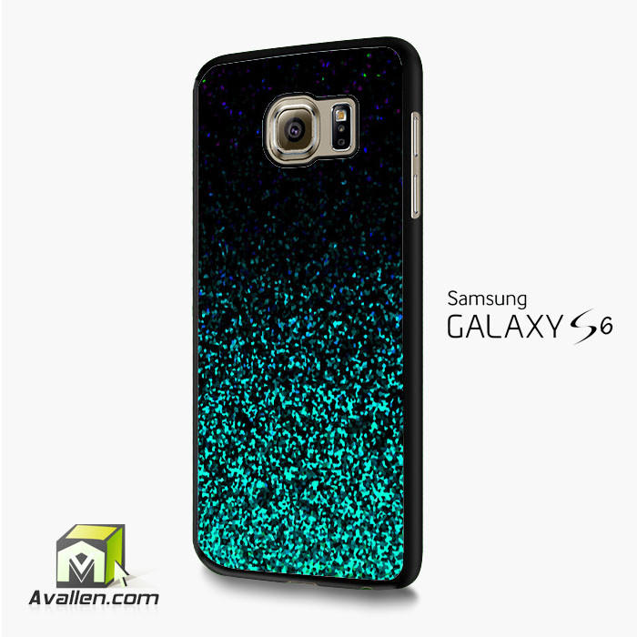 Glitter Samsung Galaxy S6  S6 Edge Case from avallen.com  c21bb0258