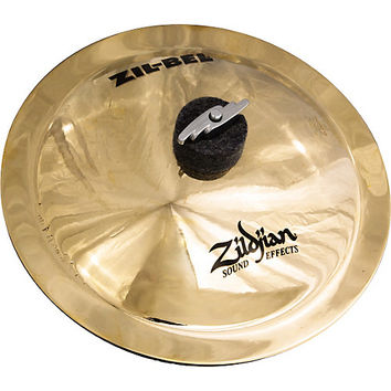 Zildjian Zil-Bel Cymbal | Guitar Center