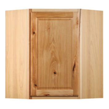 Shop kitchen classics denver 24 in w x from lowescom for Kitchen cabinets lowes with celestial wall art