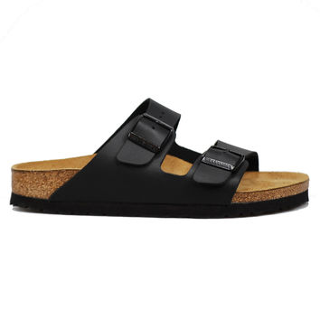 Birkenstock Arizona 051793 Black