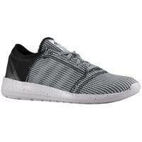 adidas Element Refine - Men's