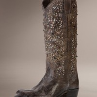 Deborah Studded Tall by TheFryeCompany,