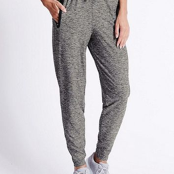 Supersoft Joggers | Marks & Spencer London
