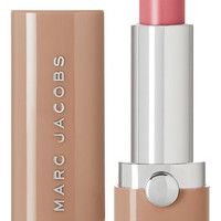 Marc Jacobs Beauty - New Nudes Sheer Gel Lipstick - Understudy 114